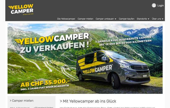 Yellowcamper_Title